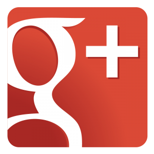 Google Plus Groups