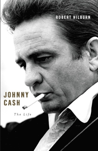 Johnny Cash - Name That Mic - Celebrity Microphone Trivia!